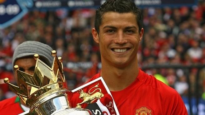 世界で活躍するサッカー選手のブレイクした年齢に驚いた・・・