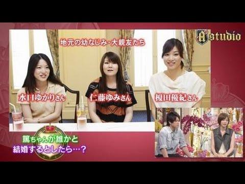 日本だけではなかった!!日本代表内田篤人の一般女性と結婚報道に海外の女性ファンも悲鳴をあげる!!