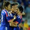 【動画あり】日本代表イラクに4発快勝!!しかしセルジオ越後はこの試合に対して痛烈な批判!