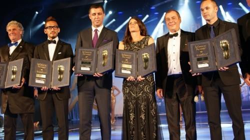 golden-foot-award-2014-500x280