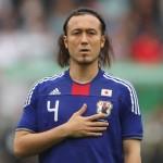 ワールドカップアジア2次予選シンガポールに引き分けの日本代表に帰化は必要か?
