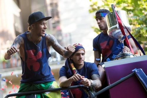 neymar1-500x333