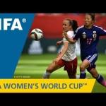 【動画あり】PKを宮間が決めた!!なでしこジャパンワールドカップ初戦スイスに勝利!!対戦相手のエースバッハマンが凄いと話題に!!