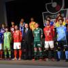 日本がワールドカップで優勝するためにヨーロッパのクラブにはあるビッグクラブがJリーグに必要か?