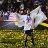 【動画あり】なでしこジャパンついにワールドカップ決勝へアメリカと対戦!勝利の鍵は澤穂希!