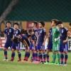 東アジアカップ日本の初戦は北朝鮮にまさかの逆転負け!セルジオ越後氏の反応は?