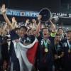 セルジオ越後氏「リオ五輪世代中心のチームを組んでも良かったんじゃない」と東アジアカップの日本代表メンバーを痛烈に批判!