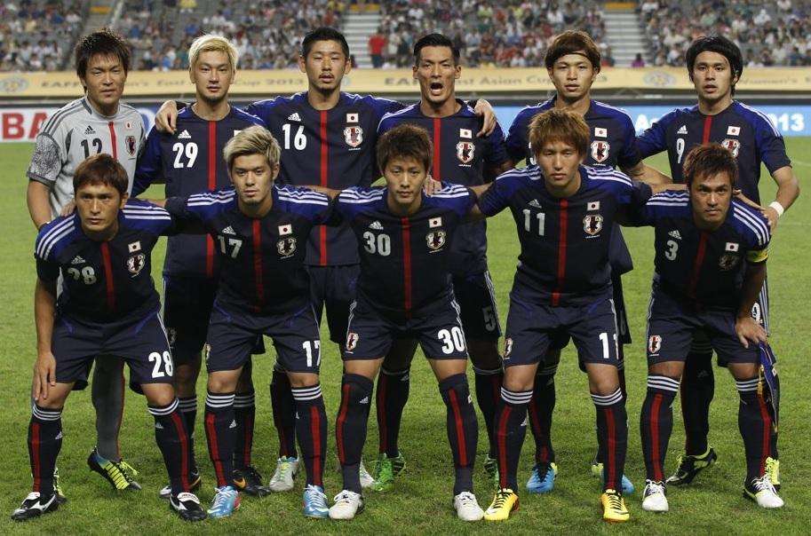 Japan-20130721-China-PR