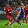 勝っても褒めないよ(笑)サッカー日本代表カンボジア戦をセルジオ越後氏が「内容チグハグ」と痛烈批判!