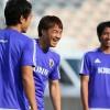 日本代表ワールドカップアジア2次予選でアフガニスタンとアウェー決戦!気になる勝敗オッズは?
