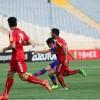 日本代表、ワールドカップアジア2次予選でアフガニスタンに6発の圧勝もセルジオ越後氏は「シリアのほうが上、それが現実」と痛烈批判!