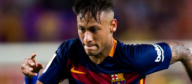 Neymar-5