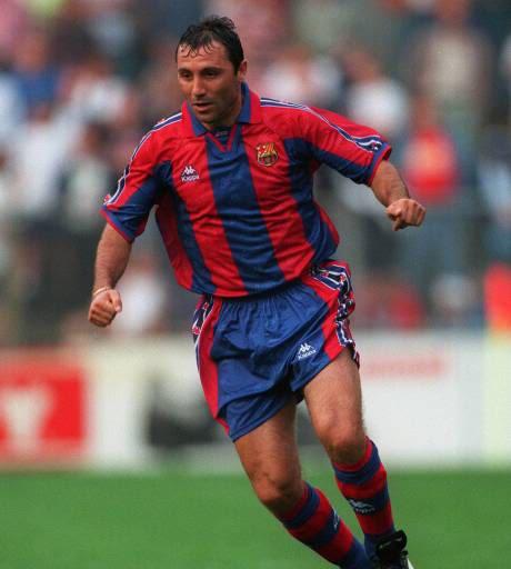 hristo-stoichkov-1994-bulgarie-fc-barcelone_18021_w460