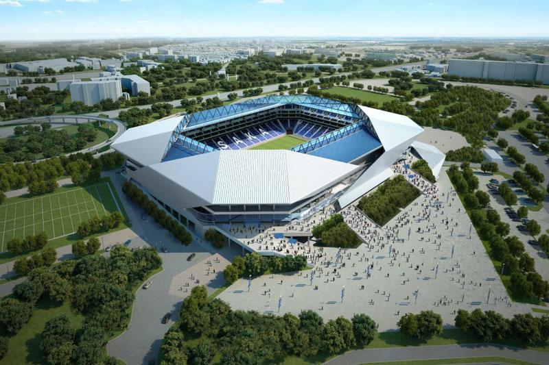 20131013_stadium_oosaka