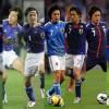 元日本代表遠藤保仁がガンバ大阪と契約延長へ。もしもガンバ一筋のヤットこと遠藤がヨーロッパのクラブへ移籍したらを考えてみた