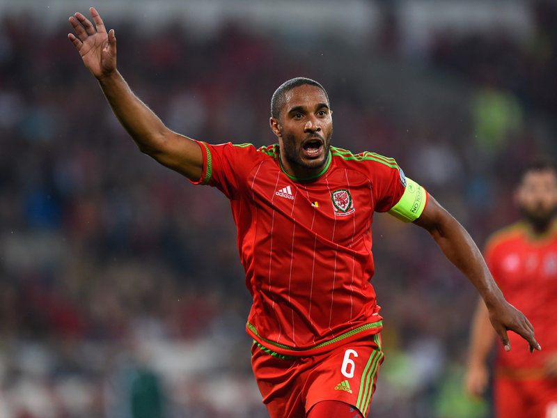 ashley-williams-wales_3363101