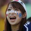 僕が日本サッカー、日本代表について思うこと。サポーターの意識を変えるべきじゃないですか?