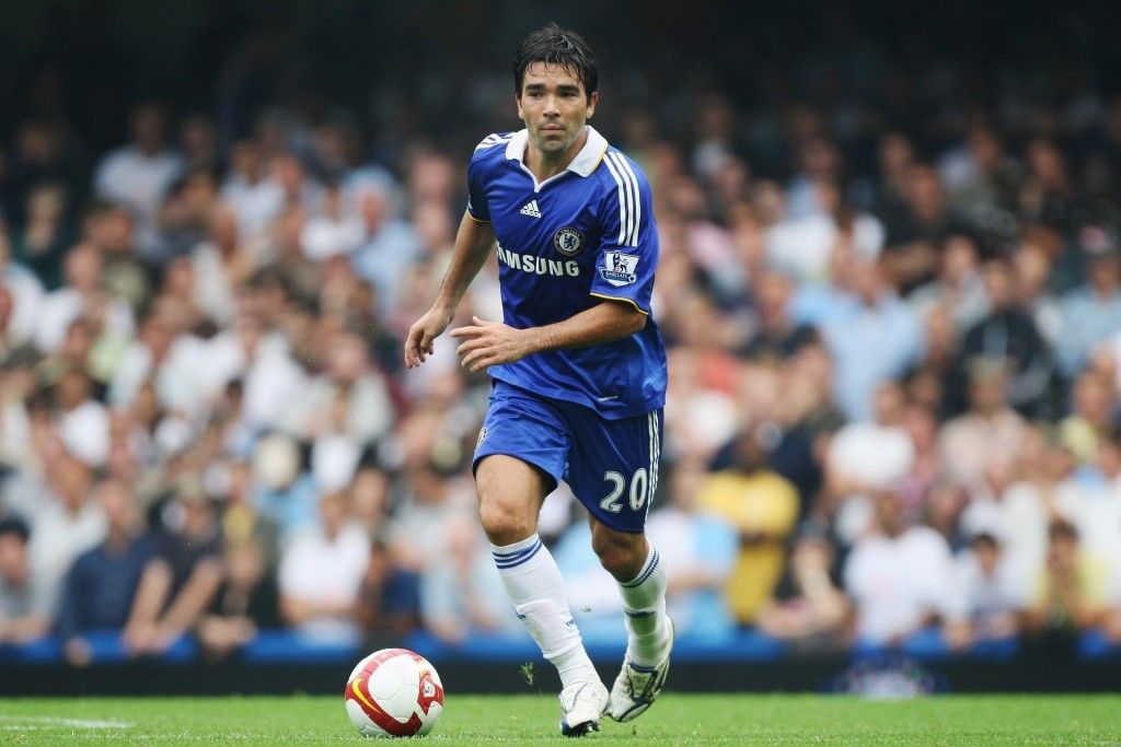 chelsea-chelsea-deco-deco-football-player-ball