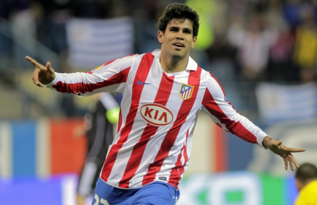 img-diego-costa-atletico-madrid-1348740961_620_400_crop_articles-162137