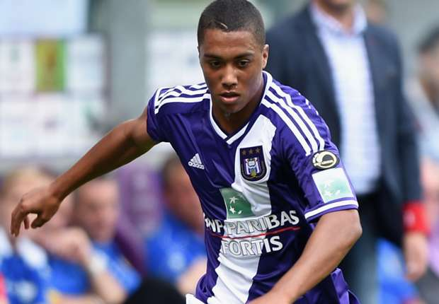 youri-tielemans-rsc-anderlecht_loae462bo2801p5zfb0jec3yc
