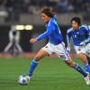 ハーフナーは今回も召集見送り(笑)日本代表メンバーに鹿島アントラーズの金崎夢生が5年ぶりに復帰!金崎ってどんな選手?