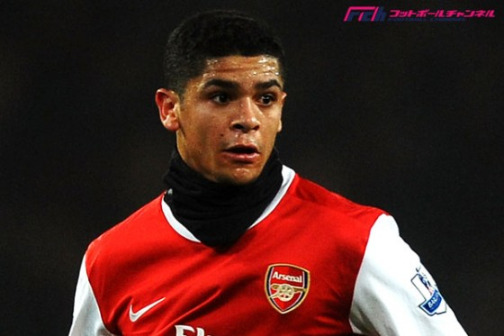 20150621_Denilson_Getty-560x373