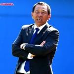 清水エスパルスの新監督が決定!監督は小野伸二?紛らわしい名前の新監督を清水が選んだ理由とは?