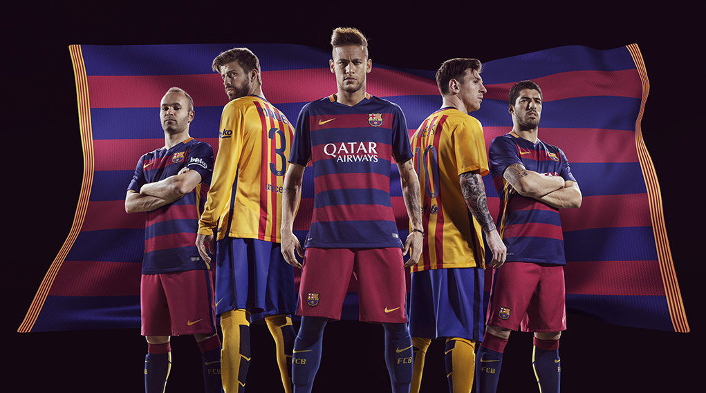 Barcelona-15-16-NIKE-new-first-and-second-kit-31