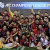 まるでJリーグ創世記のよう?中国の金満クラブ広州広大がACLを優勝し2015クラブワールドカップ出場決定!バルセロナと試合をする可能性も?