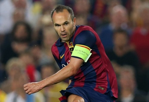 andres-iniesta-500x342
