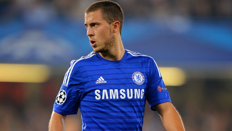 full-length-eden-hazard_3210460