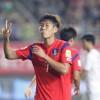 日本の宿敵韓国のアジア2次予選のここまでの総得点数は?トッテナムソン・フンミンがミャンマー戦で2アシストの大活躍!
