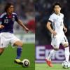 香川真司がドルトムントでプレーしているときのように代表で輝けないのはなぜか?元日本代表中村俊輔の分析が的確すぎる!