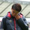 FC東京の日本代表太田宏介が冬に移籍するオランダのフィテッセとはどんなクラブ?ジュビロ磐田の駒野が太田の代わりで大丈夫?