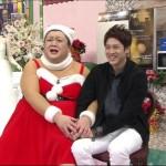 日本代表うっちーこと内田篤人が明石家サンタで空き巣被害にあったことを告白!シャルケTVの動画に出演するウッチーがかわいい!