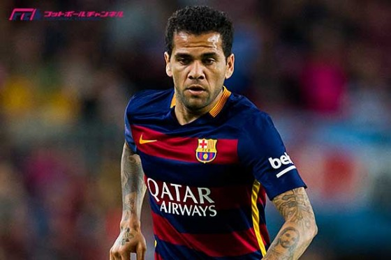 20150925_alves_getty-560x373