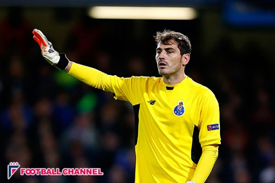 20151210_casillas_getty1-560x373