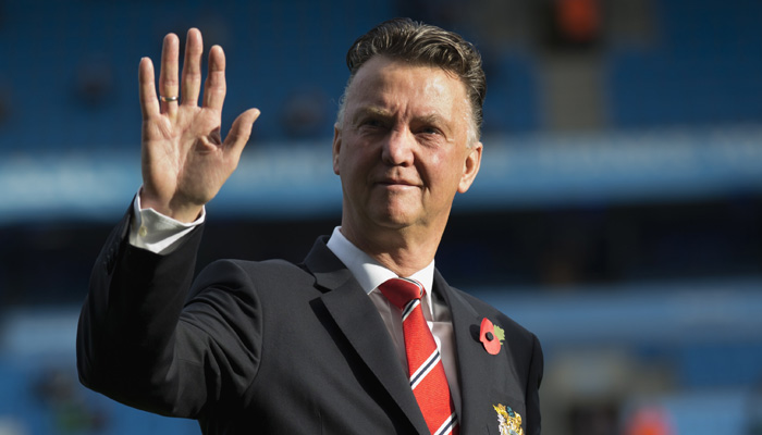 394593-louis-van-gaal-epl-wave-700