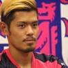 J1昇格プレーオフで敗退し昇格を逃したセレッソ大阪の日本代表山口蛍が海外移籍へ!第一候補のハノーファーは最適なのか?