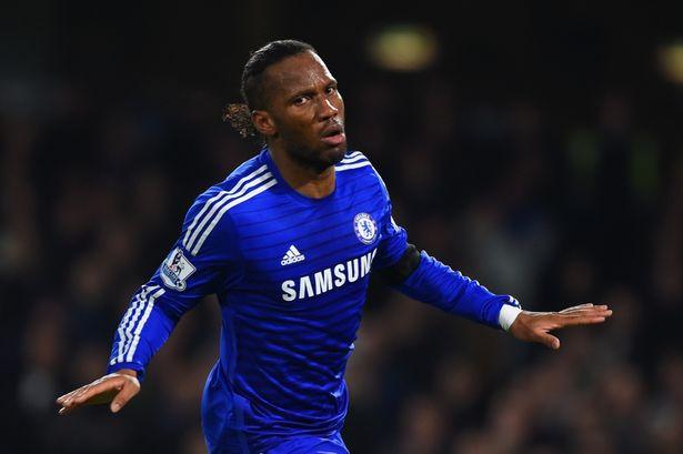 Chelsea-v-Tottenham-Hotspur-Premier-League