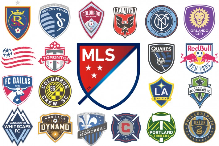 MLS-e1431112251431