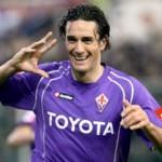 元イタリア代表で過去にバイエルンに所属していたルカ・トーニが現役を引退!そのスーパーゴールを動画で振り返ろう!