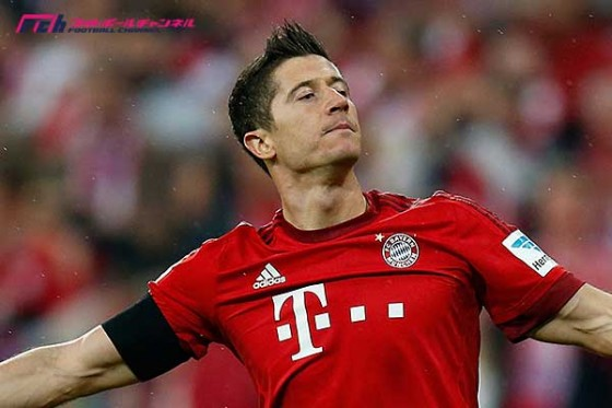 20150924_lewandowski_getty-560x373