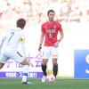 天皇杯決勝はガンバ大阪が勝利!情けない浦和レッズは今シーズン1stステージ優勝のみ。ライバルガンバとの差がありすぎじゃないですか?