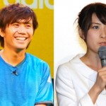 日本代表浦和レッズ所属柏木陽介と結婚する予定のTBSアナウンサー佐藤渚とはどんな人?2人はどこで知り合ったの?
