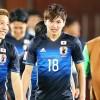 【因縁の相手】U-23日本代表と韓国代表のアジア最終予選の総得点数はどっちが上?韓国のファンが敵前逃亡ってどういうこと?