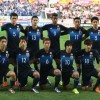 【退化している】とリオリンピックU-23代表を批判する木村和司!その批判が間違いだということを皆さんはわかりますか?