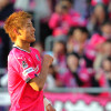 【おしゃれすぎる】ゴールを決めた元日本代表柿谷曜一郎がセレッソ大阪での活躍を経て日本代表復帰するのに必要な3カ条とは?