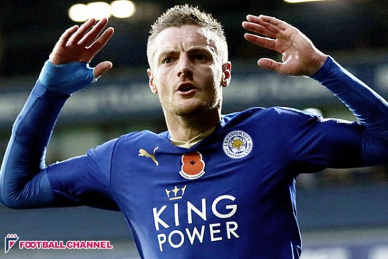 20151107_Vardy_Getty-560x373