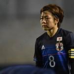 【衝撃】FIFAランク4位なでしこジャパン五輪出場に赤信号!弱くなってしまったのは澤の不在ではなく球際に一番強いあの選手がいないから?